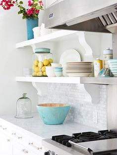 10 Kitchen Trends Here to Stay | Centsational Girl