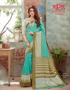NEW DESIGNER SARI INDIAN SAREE ETHNIC BOLLYWOOD PAKISTANI WEDDING PARTY WEAR #Unbranded #SareeSari #CasualWear