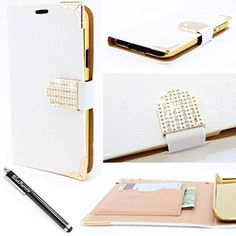 Flip Phone Case, Phone Cases, Bowling Accessories, Computer Gadgets, Pocket Wallet, Cell Phone Accessories, Samsung Galaxy, Stylus, Cricket Wireless