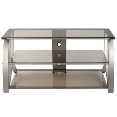 25 Best Calico Designs Modern Metal Glass Tv Stands By Studio