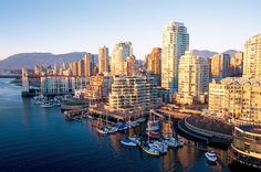 British Columbia is Canada's westernmost province and one of North America's most mountainous regions. Description from theluvyourbaby.com. I searched for this on bing.com/images