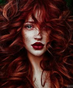 New photography inspiration ideas people freckles Ideas Beautiful Red Hair, Beautiful Redhead, Blood Red Hair, Red Hair Red Lips, Girl Hair Colors, Hair Colour, Red Hair Girls, Blonde Balayage Highlights, Too Faced
