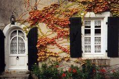 Vendee, France