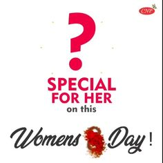 We have carefully chosen our herbal supplement, herb and botanical distributor for their high-quality products & all natural, organic ingredients. Armed Forces Flag Day, Organic Herbs, Happy Women, Ladies Day, Gratitude, God, Woman, History, Create