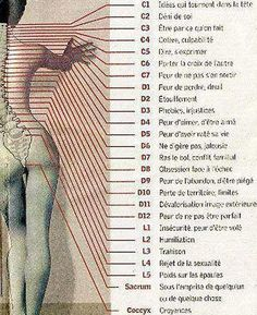 Point Acupuncture, Stress, Martial Arts, Yoga, Chakras, Zen, Facebook, Healthy, Acupuncture
