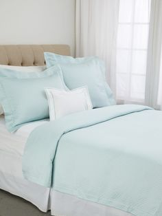 Good Trellis Brights Coverlet Set U0026 Accessories   JCPenney | And Now They Have A  Beach House | Pinterest | Accessori E Supporto Per Rampicanti