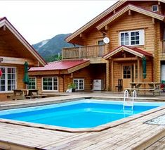 Best Above Ground Pool, In Ground Pools, Portable Pools, Backyard Paradise, Swimming Pools, Continue Reading, Outdoor Decor, Home Decor, Ideas