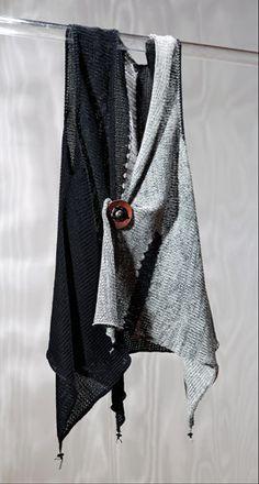 2009 collection sandra miller Sandra Miller will be at the 2014 Ann Arbor Art Fair