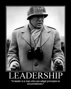 11 Best General Patton Quotes Images General Patton Quotes