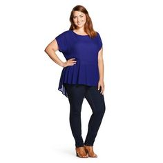 cf8340722bf Expect More. Pay Less. Plus Size ...