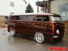 .the block Volkswagen Bus, Volkswagen Transporter, Vw Bus T2, Transporter T3, Vw T1, Vw Camper, Wolkswagen Van, Van Vw, Kombi Trailer