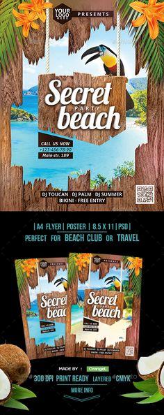 college fair flyer template psd design download http