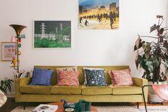 decoracao-apartamento-vintage-retro-historiasdecasa-03