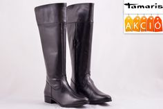 Sherlock, Riding Boots, Valentino, Shoes, Fashion, Horse Riding Boots, Moda, Zapatos, Shoes Outlet