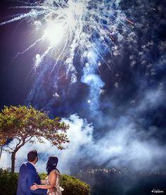 Κάθε τέλος είναι και μια αρχή...Κάθε σταύρωση και μια #ανάσταση! #ΚαλόΠάσχα με υγεία και ευτυχία σε όλους. #wedding #weddingphotography #weddingparty #fireworks #OnlyLove www.lagopatis.gr