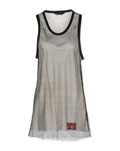 MARC JACOBS Short Dress. #marcjacobs #cloth #dress
