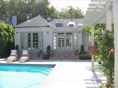 Villa vacation rental in West Hollywood from VRBO.com! #vacation #rental #travel #vrbo