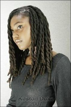 Twists; love these!; natural hair