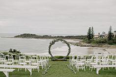 Real wedding wedding weddings and backdrops real wedding junglespirit Choice Image