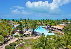Cayo Guillermo Hotels in Pilar Beach, Cuba