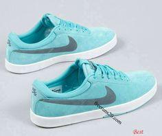 Tiffany Blue Nike SB Eric Koston Paradise Aqua