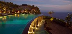 WOW!! My future happiness requires this place... Reserve Bulgari Hotels & Resorts, Bali Uluwatu at Tablet Hotels