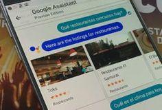 4 razones por las que cambiar de WhatsApp a Google Allo podría ser una buena idea