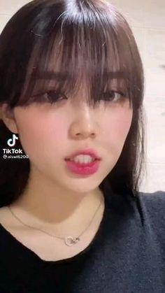 Asian Short Hair, Korean Short Hair Bangs, Korean Bangs Hairstyle, Ulzzang Hairstyle, Ulzzang Short Hair, Fringe Hairstyle, Mullet Hairstyle, Kawaii Hairstyles, Pretty Hairstyles
