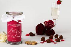 jewelcandle-bougie-parfumee-true-love-pendant-classic-edition-int