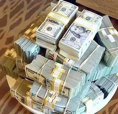 Way To Make Money, Make Money Online, Lincoln Continental, Dollar Money, Dollar Bills, 100 Dollar, Bmw 7, Argent Paypal, Audi A6