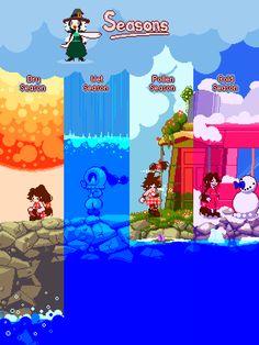 8 Ideas De Juegos Indie Juegos Indies Juegos Juegos Buenos