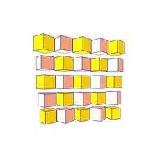Geometric Animations / 170802 gif processing creative coding animation geometry everyday http://ift.tt/2u08Otw