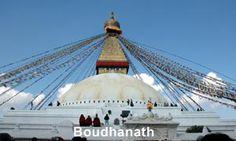 Muktinath Tour, Muktinath Darshan by Flight, Pashupatinath Darshan, Manakamana Tour, Nepal Tour, Tour in Nepal - Samrat Tours & Treks