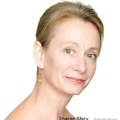"""Our Dean for Atlanta Ballet Centre for Dance Education, Sharon Story, will be on a panel discussing the arts!   """"The Voice of the Performing Arts"""" airs each Saturday at 1:00 p.m. EST. The program airs on WICR 88.7, an Indianapolis public radio station and is also available online and via the TuneIn Radio app.  Our next show airs on Saturday, October 12th."""