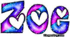 The Name Zoe Google Search Me Pinterest Search