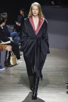 Maiyet Herfst/Winter 2015-16  (23)  - Shows - Fashion