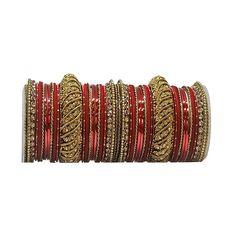 Marriage Jewellery, Designer Bangles, Punjabi Wedding, Jewelry Trends, Fasion, Wedding Jewelry, Pearl, Fancy, Colorful
