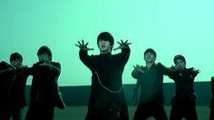 INFINITE - BTD MV (DANCE Ver) #infinite