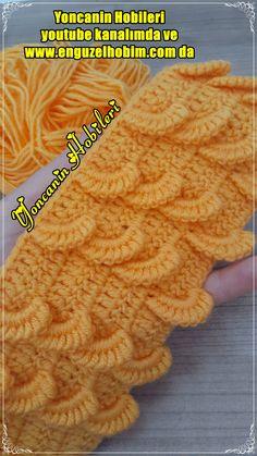 Filet Crochet Charts, Crochet Stitches Patterns, Tunisian Crochet, Baby Knitting Patterns, Crochet Designs, Stitch Patterns, Woolen Sweater Design, Crochet Cable Stitch, Knitted Baby Blankets