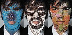 Stephen Sagmeister - Google Search