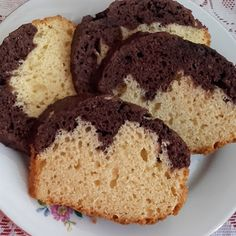 Feb 2014 - Chocolate and vanilla marble pound cake is the best marble loaf cake recipe for afternoon tea, made with sour cream and dark chocolate Marble Pound Cakes, Loaf Cake, Afternoon Tea, Sour Cream, Vanilla Cake, Rum, Banana Bread, Cake Recipes, Anna Olson