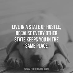 Hustle. #love #instagood #me #cute #tbt #photooftheday #instamood #iphonesia #tweegram #picoftheday #igers #girl #beautiful #instadaily #summer #instagramhub #iphoneonly #follow #igdaily #bestoftheday #happy #picstitch #tagblender #jj #sky #nofilter #fashion #followme #fun #sun