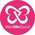 717.4k Followers, 1,869 Following, 4,602 Posts - See Instagram photos and videos from WedMeGood (@wedmegood)