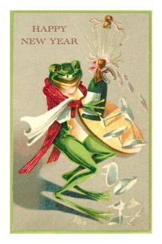 Google Image Result for http://imgc.allpostersimages.com/images/P-473-488-90/38/3852/GPTYF00Z/posters/sommelier-frog-popping-champagne-cork.jpg