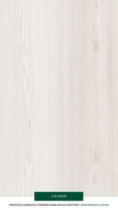 interior design books interior design atlanta office interior design medical office interior design office interior design ideas office interior design interior design company in dhaka office interior design photo gallery Interior Design Atlanta, Interior Design Software, Office Interior Design, Wood Texture Seamless, White Texture, Best Office, Tiny Office, White Laminate Flooring, Sky E