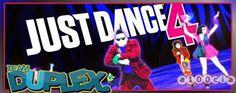 El Team Duplex vuelve a la carga con la publicación de un parche para poder desbloquear en el juego Just Dance 4 de Ps3 la famosa cancion de PSY Gangnam Style. Esto solo lo podran instalar los que posean una PS3 con un CFW.