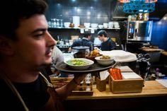 Index - Kultúr - Ettél már életedben ilyen jó levest?