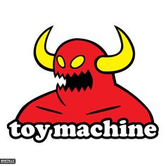 toymachine - Google Search