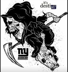 1000+ images about NYGiants on Pinterest | New York Giants ...