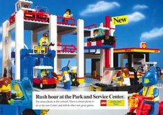 Classic Lego, Lego Boards, Christmas Gingerbread House, Vintage Lego, Lego Projects, Lego Moc, Park Service, Legoland, Lego Ideas